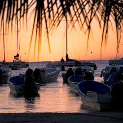 Доминиканская республика заманивает богачей