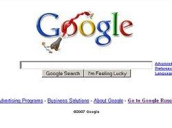 Власти США разрешили Google купить рекламную сеть DoubleClick