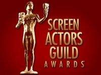 Актеры Голливуда выбирают лучший фильм года