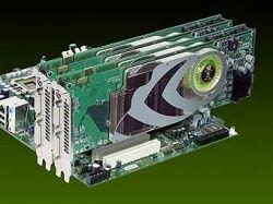 Forbes назвал компанией года производителя видеокарт Nvidia
