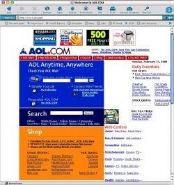 AOL завершила приобретение компании Quigo, занимающейся поведенческой онлайн-рекламой