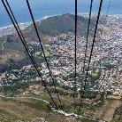 Самая длинная канатная дорога находится на Гаити (видео)
