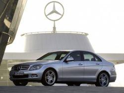 Борьба за экологию скажется на цене немецких авто