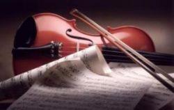 Новость на Newsland: Канадские учёные нашли причину отсутствия музыкального слуха