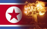 США требуют от КНДР «точного» отчета по ядерной программе