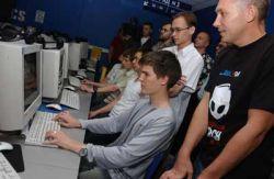 Британские геймеры потратили на игры $3 млрд
