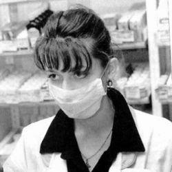 За последние 40 лет человечество получило 72 новых инфекции