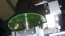 Началось производство дисков DVD емкостью 1 Терабайт