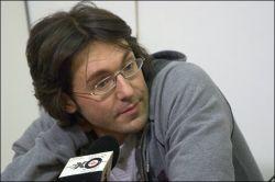 Телеведущий Андрей Малахов покидает эфир
