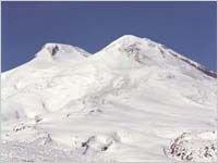 Китайская экспедиция отправилась на восхождение к самой высокой точке Антарктики