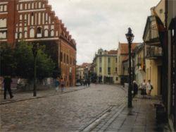 Литовский полицейский застрелил жену и покончил с собой