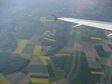 Первый в мире отель-самолет появится в Стокгольме