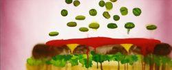 Вегетарианство или мясоедение?