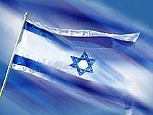 Израиль построит новые поселения на Западном берегу