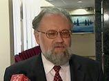 Владимир Чуров наблюдает за выборами в Узбекистане: России есть чему поучиться