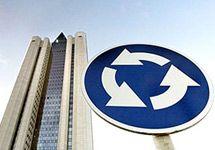 Газпром - экономическая дубинка президента Путина - может очень скоро полегчать в весе