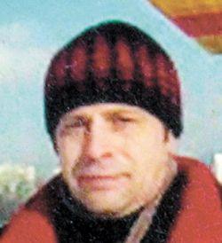 При загадочных обстоятельствах погиб еще один сотрудник ВТБ - главный специалист Александр Фунин