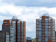 Большинство россиян называет недвижимость в качестве приоритетного объекта для инвестиций