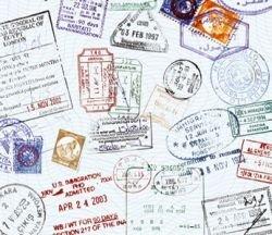Что делать в случае отказа в выдаче визы