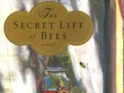 """В Голливуде экранизируют бестселлер американской писательницы Сью Монк Кидд \""""Тайная жизнь пчел\"""""""