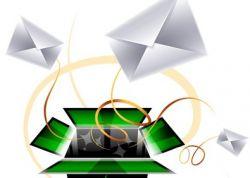 Отправка SMS из командной строки Windows