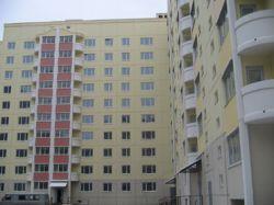 Московское жилье: быстрее всех растут в цене панельные и кирпичные дома