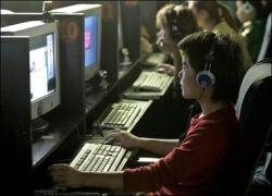 Насколько развит интернет в России? - Яндекс публикует результаты исследования