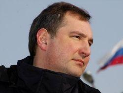 Новость на Newsland: Рогозин предложил открыть Суворовское училище в Приднестровье