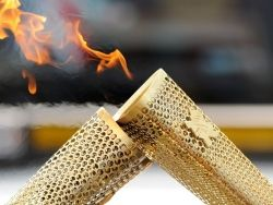 олимпиада на телевидении