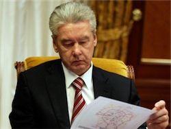 В Тюмени про Собянина поспрашивать забыли?