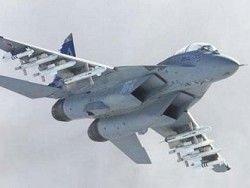 Почему качество российского вооружения снижается