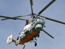 Новость на Newsland: В Заполярье начались учения морской авиации