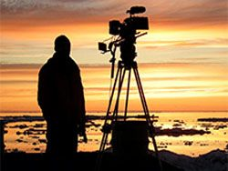 Новость на Newsland: Как спасти российское кино