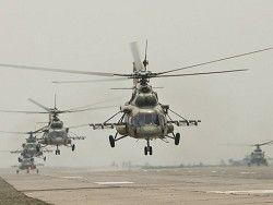 Новость на Newsland: ВВС России решили отказаться от гигантских авиабаз