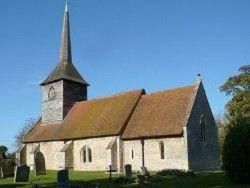 Новость на Newsland: Церковь Англии регистрирует права на недропользование