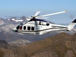 Минобороны не купит российско-итальянские вертолеты из-за цены