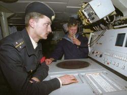 Более 20 кораблей участвуют в учениях Балтийского флота