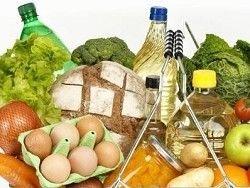 80% продуктов в России — импорт