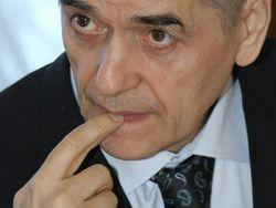 Новость на Newsland: Онищенко: бубонная чума не небезопасна Рф