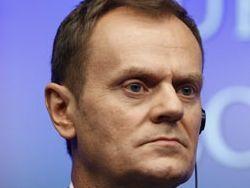 Новость на Newsland: Польша не планирует участвовать в интервенции в Сирию