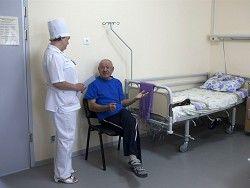 Новость на Newsland: Российские власти экономят на здоровье граждан