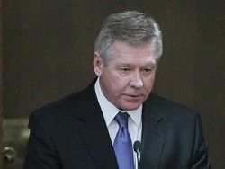 Гатилов: американцы применяют к Сирии иракскую схему