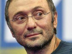Власти Белоруссии объявили о готовности задержать Керимова