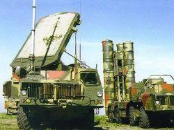 Новость на Newsland: Россия утилизировала иранские комплексы С-300