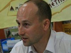 Новость на Newsland: Николай Стариков: удара не будет
