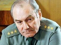 Новость на Newsland: Леонид Ивашов: на пороге Третьей Мировой