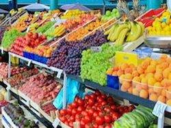 Новость на Newsland: Риск диабета сокращают фрукты, хотя не соки