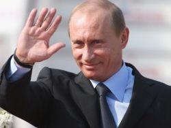 Новость на Newsland: Офицеры уже не шутят: открытое письмо к Путину