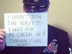 США направили к берегам Сирии атомный авианосец и корабли его ударной группы - Цензор.НЕТ 5192