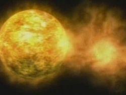 Новость на Newsland: На сентябрь придется шесть дней магнитных бурь